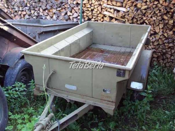 Willys MB KÁRA, foto 1 Auto-moto, Automobily | Tetaberta.sk - bazár, inzercia zadarmo