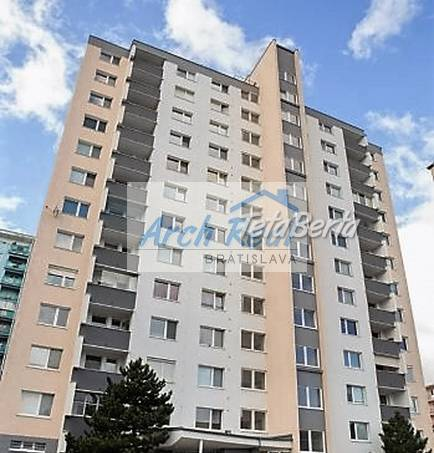 Ponúkame na predaj 3 - izbový byt ul. Rezedová, Ružinov - Trávniky, Bratislava II. Kompletná rekonštrukcia, foto 1 Reality, Byty | Tetaberta.sk - bazár, inzercia zadarmo