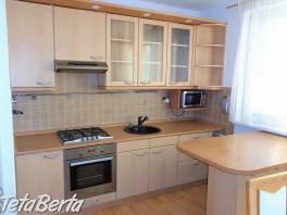 Predaj 4i bytu /95 m2/ po rek. v centre Senca , Reality, Byty  | Tetaberta.sk - bazár, inzercia zadarmo