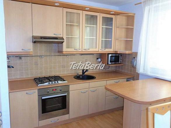Predaj 4i bytu /95 m2/ po rek. v centre Senca, foto 1 Reality, Byty   Tetaberta.sk - bazár, inzercia zadarmo