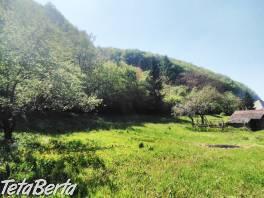 Predaj stavebný pozemok, Pernek, okr.Malacky, 3093m2 , Reality, Pozemky  | Tetaberta.sk - bazár, inzercia zadarmo