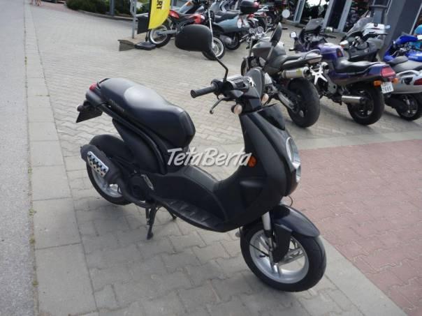 Peugeot  , foto 1 Auto-moto | Tetaberta.sk - bazár, inzercia zadarmo