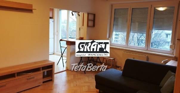GRAFT ponúka 3-izb. byt Komárnická ul. - Ružinov , foto 1 Reality, Byty | Tetaberta.sk - bazár, inzercia zadarmo