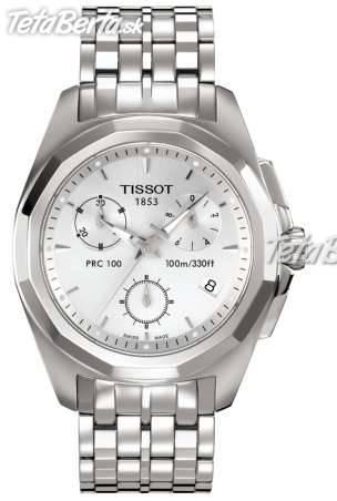d692c3c7104 Predám luxusné dámske hodinky