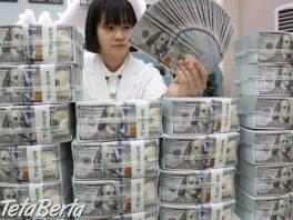 Hľadáte požičiavateľa peňazí?  , Obchod a služby, Financie  | Tetaberta.sk - bazár, inzercia zadarmo