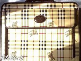 Luxusní taška na notebook , Móda, krása a zdravie, Kabelky a tašky  | Tetaberta.sk - bazár, inzercia zadarmo