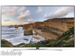 LG televízor s HDR technológiou , Elektro, TV & SAT    Tetaberta.sk - bazár, inzercia zadarmo