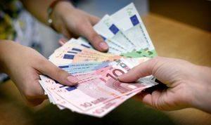 Potrebujete peniaze?, foto 1 Obchod a služby, Financie | Tetaberta.sk - bazár, inzercia zadarmo