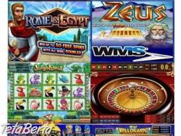 GAMING MACHINE FOR SALE , Elektro, Herné konzoly a hry  | Tetaberta.sk - bazár, inzercia zadarmo