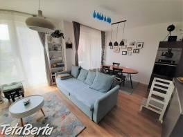 Predaj 3i bytu /82m2/ v novostavbe MamaPapa v Dúbravke , Reality, Byty  | Tetaberta.sk - bazár, inzercia zadarmo