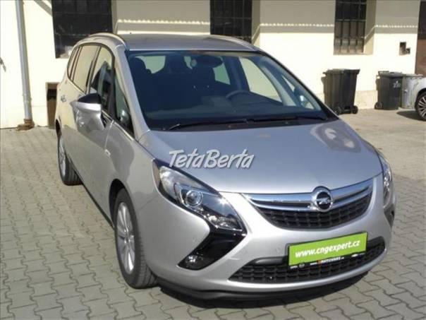 Opel Zafira Tourer Cosmo  6 let záruka, foto 1 Auto-moto, Automobily   Tetaberta.sk - bazár, inzercia zadarmo