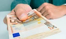 ponuka pôžičky od jednotlivca od 1 000 do 900 000 EUR  , Práca, Ostatné  | Tetaberta.sk - bazár, inzercia zadarmo