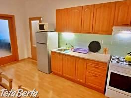 2-izbový zariadený byt , Reality, Byty  | Tetaberta.sk - bazár, inzercia zadarmo