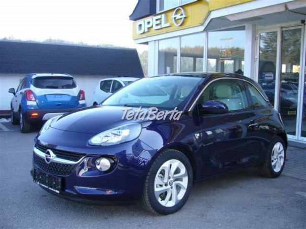 Opel  JAM A14XEL 0081RAWN, foto 1 Auto-moto, Automobily | Tetaberta.sk - bazár, inzercia zadarmo