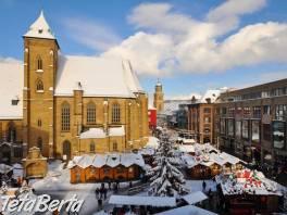 Ponuka do Heilbronnu , Práca, Práca v zahraničí  | Tetaberta.sk - bazár, inzercia zadarmo