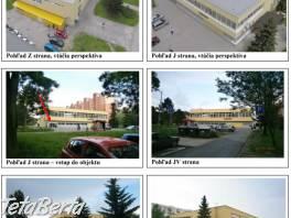 Nebytové priestory , Reality, Kancelárie a obch. priestory  | Tetaberta.sk - bazár, inzercia zadarmo