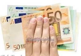 Ponuka úverov medzi jednotlivcami:Whatsap/Viber:+33756914796 , Obchod a služby, Financie  | Tetaberta.sk - bazár, inzercia zadarmo