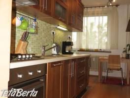 Predáme veľký 2 -izbový byt, Žilina - Vlčince II, Tulská ulica, R2 SK. , Reality, Byty  | Tetaberta.sk - bazár, inzercia zadarmo