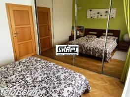 GRAFT ponúka 2-izb. byt Kozmonautická ul. - Ružinov  , Reality, Byty  | Tetaberta.sk - bazár, inzercia zadarmo