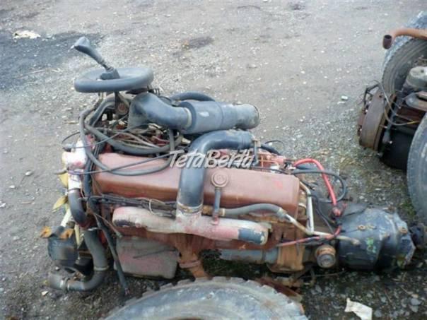 Ford, foto 1 Auto-moto | Tetaberta.sk - bazár, inzercia zadarmo