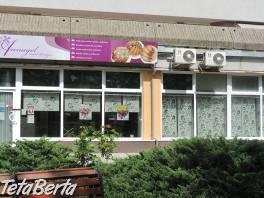 Odstúpim zariadený nebytový priestor v Petržalke , Reality, Kancelárie a obch. priestory  | Tetaberta.sk - bazár, inzercia zadarmo