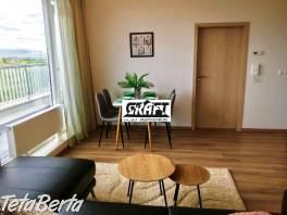 GRAFT ponúka 3-izb. byt Opletalova ul. - Devínska / NOVOSTAVBA / , Reality, Byty  | Tetaberta.sk - bazár, inzercia zadarmo