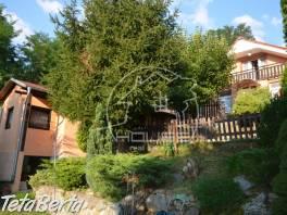 PREDAJ: celoročne obývateľná chata, pozemok 550m2, Stupava , Reality, Chaty, chalupy  | Tetaberta.sk - bazár, inzercia zadarmo