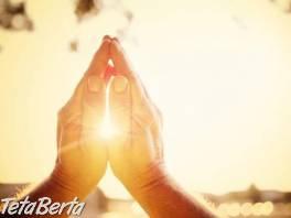 Odstránenie, zmiernenie strachu, stresu, úzkosti , Móda, krása a zdravie, Starostlivosť o zdravie  | Tetaberta.sk - bazár, inzercia zadarmo