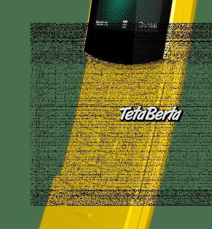 Nokia 8110, foto 1 Elektro, Mobilné telefóny | Tetaberta.sk - bazár, inzercia zadarmo