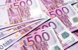 Zmluva o pôžičke , Elektro, TV & SAT  | Tetaberta.sk - bazár, inzercia zadarmo