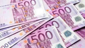 Zmluva o pôžičke, foto 1 Elektro, TV & SAT | Tetaberta.sk - bazár, inzercia zadarmo