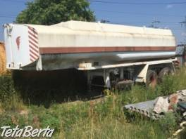 Benkalor , Poľnohospodárske a stavebné stroje, Poľnohospodárské stroje  | Tetaberta.sk - bazár, inzercia zadarmo