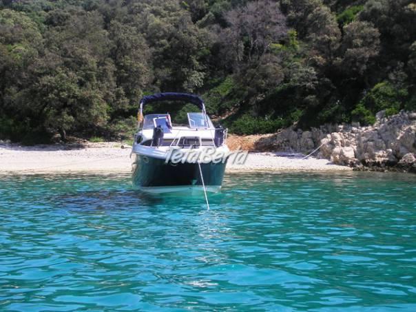 Predám motorový čln Regal 2565, foto 1 Hobby, voľný čas, Šport a cestovanie | Tetaberta.sk - bazár, inzercia zadarmo