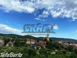 GRAFT ponúka 3-izb. byt Stupava – Železničná ul.  , Reality, Byty  | Tetaberta.sk - bazár, inzercia zadarmo