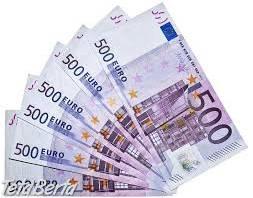 ponuka pôžičky medzi vážnym a rýchlym na vianočný večierok  , Elektro, Servis a inštalácia  | Tetaberta.sk - bazár, inzercia zadarmo