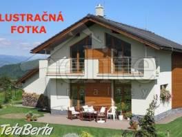 RK0602225 Dom / Rodinný dom (Predaj) , Reality, Domy  | Tetaberta.sk - bazár, inzercia zadarmo