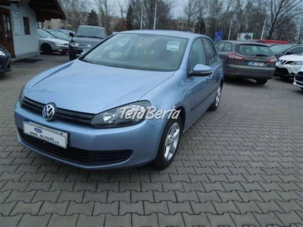 Volkswagen Golf TREND LINE 1,2TSi 63 kW / 85 k, foto 1 Auto-moto, Automobily | Tetaberta.sk - bazár, inzercia zadarmo