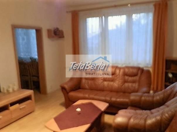 Ponúkame na predaj 2 - izbový pekný byt, ul. Sibírska, Nové Mesto, Bratislava III. Kompletná rekonštrukcia., foto 1 Reality, Byty | Tetaberta.sk - bazár, inzercia zadarmo
