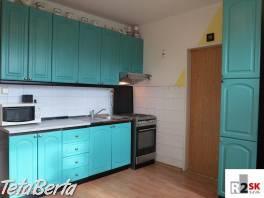 Predáme 2 izbový byt, Žilina - Hliny 8, Lichardova ulica, LEN V R2 SK. , Reality, Byty  | Tetaberta.sk - bazár, inzercia zadarmo