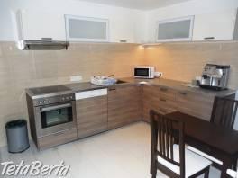** RK BOREAL ** Komletne zrekonštruovaný 3izb. byt, 78,43 m2 s loggiou  , Reality, Byty    Tetaberta.sk - bazár, inzercia zadarmo