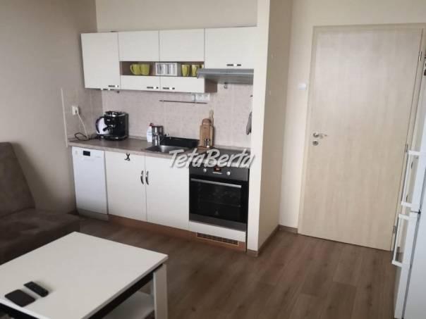 Prenájom 2 izb. bytu na začiatku Petržalky, Mlynarovičova , foto 1 Reality, Byty | Tetaberta.sk - bazár, inzercia zadarmo