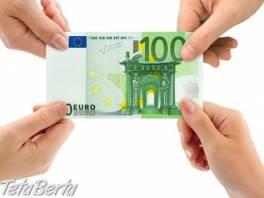 Požiadať o pôžička a hypotéky dnes , Obchod a služby, Financie  | Tetaberta.sk - bazár, inzercia zadarmo