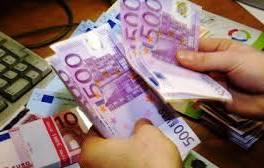 Potrebujete finančnú podporu na realizáciu vašich projektov , Obchod a služby, Financie  | Tetaberta.sk - bazár, inzercia zadarmo