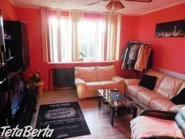 ** RK BOREAL ** Menší 3izb. byt, 55 m2 po rekonštrukcii, Bradáčova , Reality, Byty  | Tetaberta.sk - bazár, inzercia zadarmo