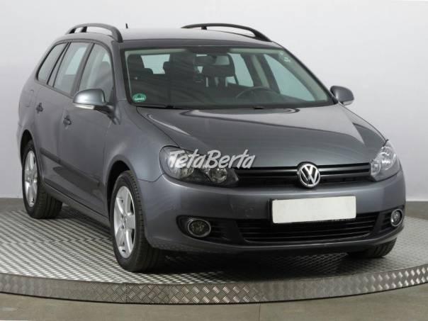 Volkswagen Golf 1.6 TDI, foto 1 Auto-moto, Automobily | Tetaberta.sk - bazár, inzercia zadarmo