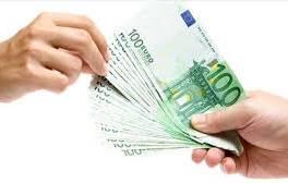 úverovú ponuku medzi súkromnou osobou , Práca, Ostatné  | Tetaberta.sk - bazár, inzercia zadarmo