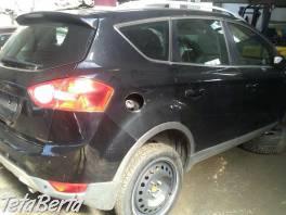 Ford Kuga 2,0 TDCi 103 kw UFDA AV4Q D4204T 2011 , Náhradné diely a príslušenstvo, Ostatné  | Tetaberta.sk - bazár, inzercia zadarmo