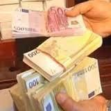 Ponuka pôžičiek medzi vážnymi a rýchlymi do 48 hodín , Obchod a služby, Financie  | Tetaberta.sk - bazár, inzercia zadarmo