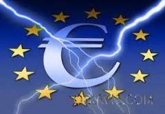 rýchle úvery s nízkou úrokovou sadzbou , Obchod a služby, Financie  | Tetaberta.sk - bazár, inzercia zadarmo
