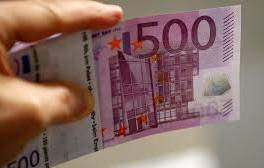 (Credit, rýchlo a bez protokol) , Obchod a služby, Financie    Tetaberta.sk - bazár, inzercia zadarmo